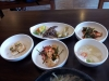 daegutang_side-dishes