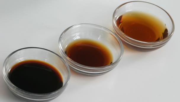 Food Ingredients Condiments Sauces Manufacturer Mail: Insight Into Korean Food Ingredients: Rise, Soy Sauce And