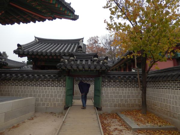 Changdeokhung3