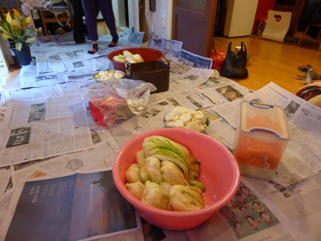 preparation6