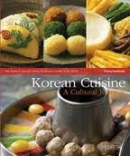 Korean cuisine a cultural Journey