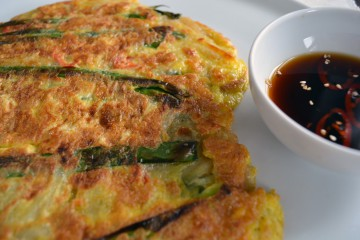 pajeon featured