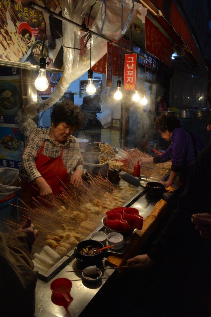 busan-street-food-odeng-3
