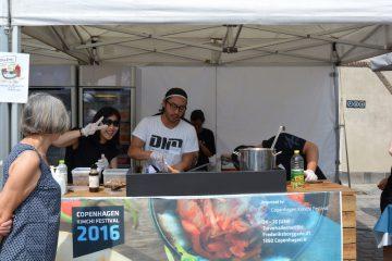 copenhagen kimchi festival feature