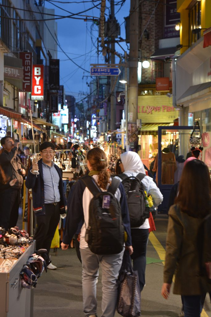 busan-street-food-group