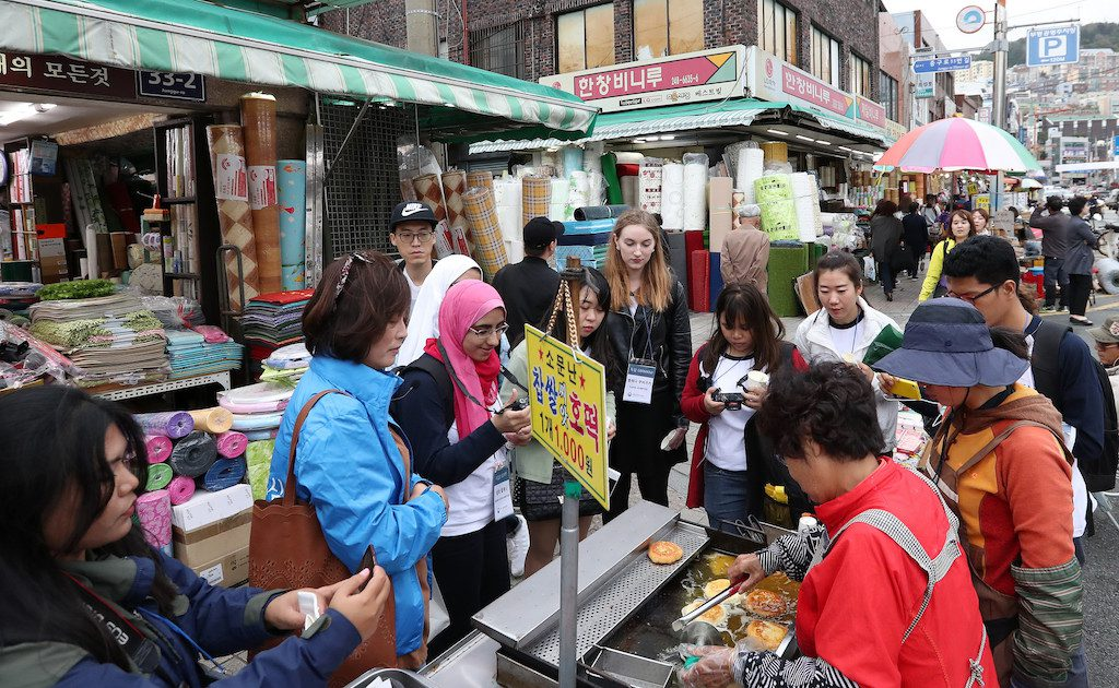 honorary-reportes-busan-food-2