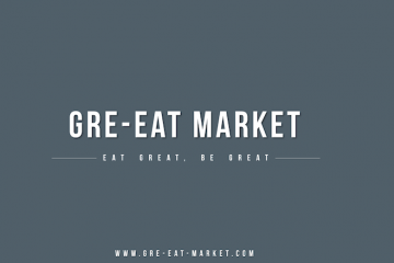 gre-eat-logo