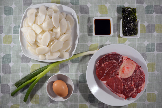 tteokguk-ingredients-web