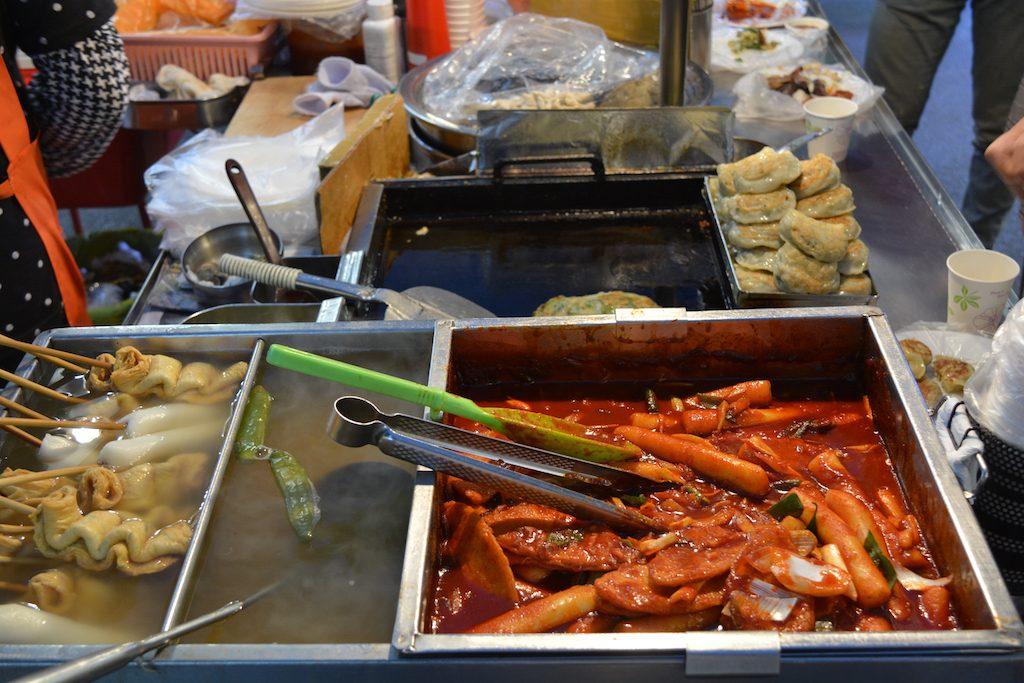 busan-street-food-tteokpokki