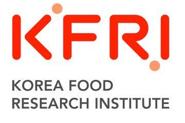KFRI logo