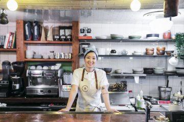 thursday kitchen
