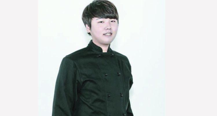 dosirak chef
